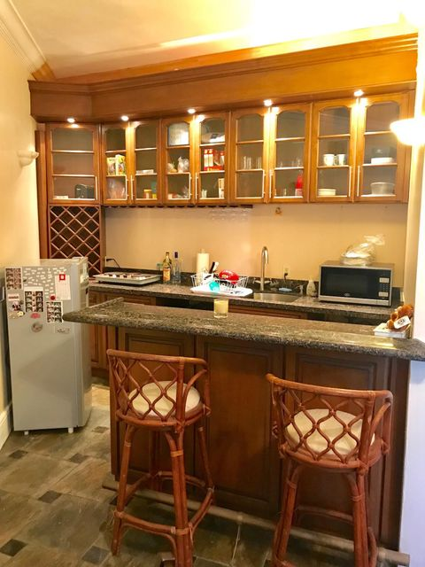 Additional photo for property listing at 1B-29 Solberg LNS 1B-29 Solberg LNS St Thomas, Virgin Islands 00802 Isles Vierges Américaines