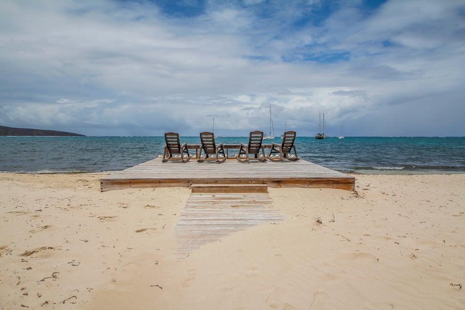 Additional photo for property listing at 7 North Slob EB 7 North Slob EB St Croix, Virgin Islands 00820 United States Virgin Islands
