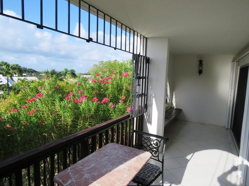 Additional photo for property listing at Cowpet Bay East 27 Tara Nazareth RH Cowpet Bay East 27 Tara Nazareth RH St Thomas, Virgin Islands 00802 Виргинские Острова