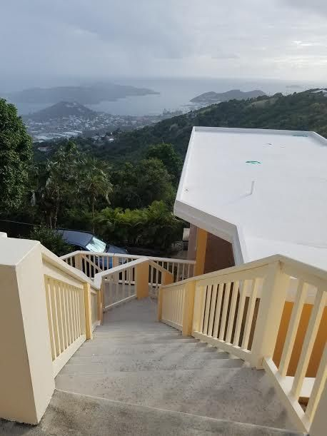 Additional photo for property listing at 7-1 Agnes Fancy GNS 7-1 Agnes Fancy GNS St Thomas, Virgin Islands 00802 Виргинские Острова