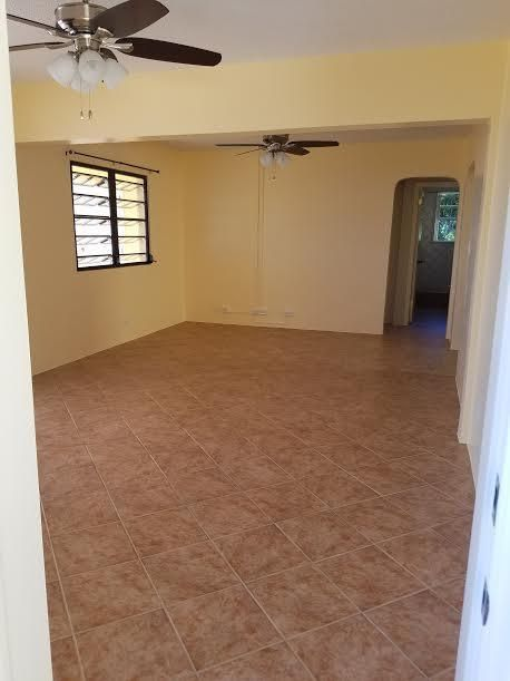 Additional photo for property listing at 7-1 Agnes Fancy GNS 7-1 Agnes Fancy GNS St Thomas, Virgin Islands 00802 Islas Virgenes Ee.Uu.