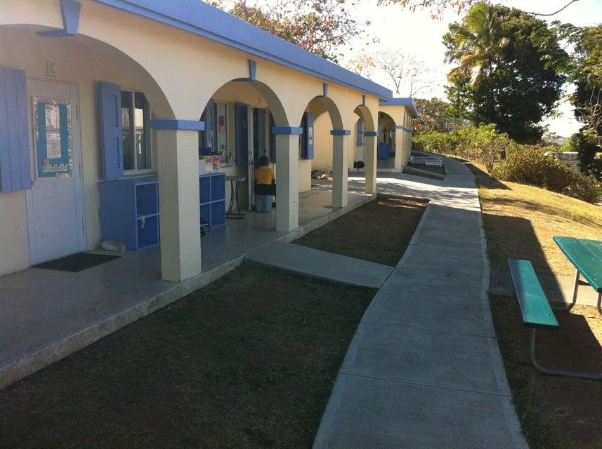 Commercial for Sale at 36 Orange Grove CO 36 Orange Grove CO St Croix, Virgin Islands 00820 United States Virgin Islands