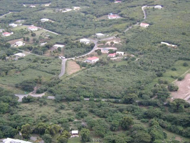 Land for Sale at 5,6 Concordia QU St Croix, Virgin Islands United States Virgin Islands