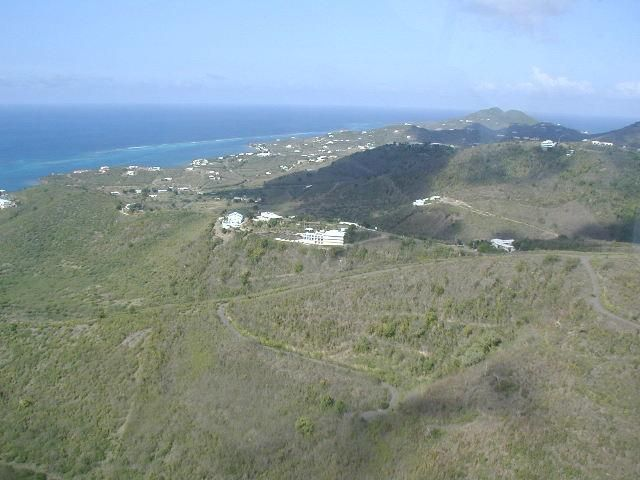Additional photo for property listing at 116 Solitude EB St Croix, Virgin Islands Виргинские Острова