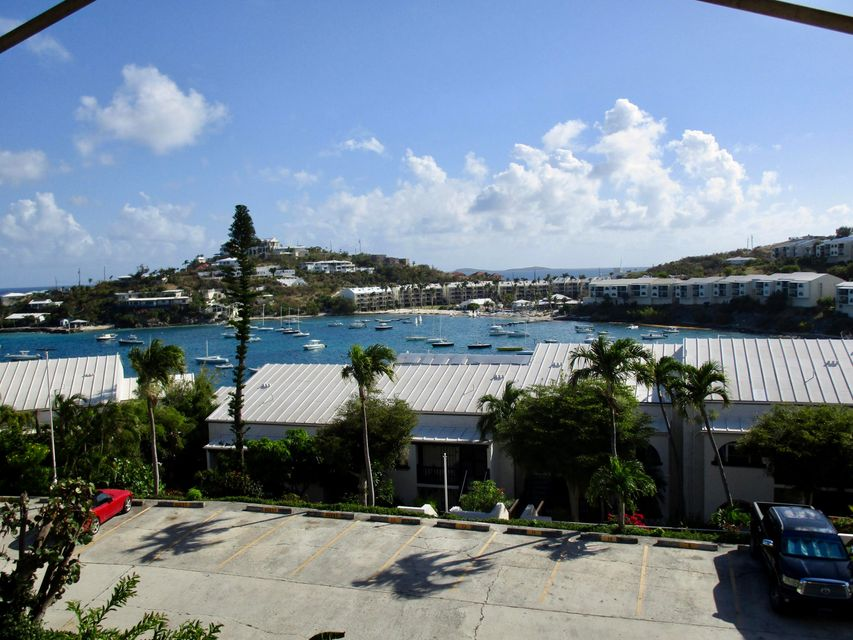 Condominium for Sale at Cowpet Bay East 17 Tara Nazareth RH Cowpet Bay East 17 Tara Nazareth RH St Thomas, Virgin Islands 00802 United States Virgin Islands