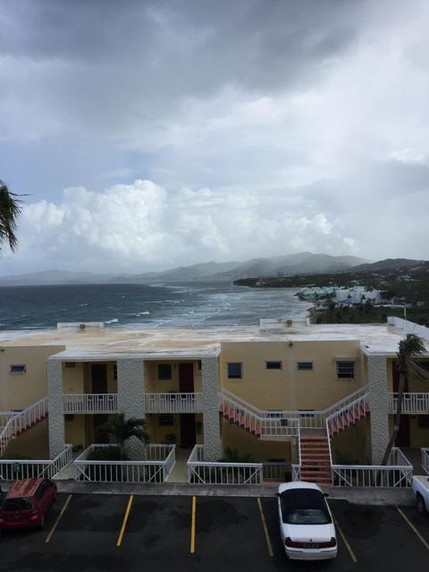 Additional photo for property listing at St. C 132 Christiansted CH St. C 132 Christiansted CH St Croix, Virgin Islands 00820 Islas Virgenes Ee.Uu.