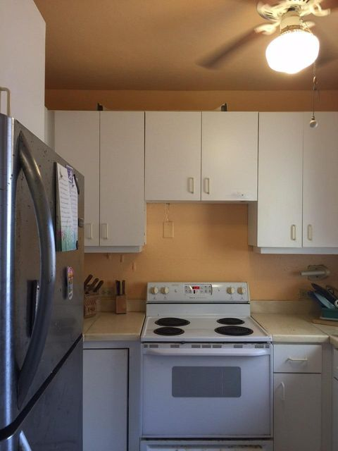 Additional photo for property listing at St. C 132 Christiansted CH St. C 132 Christiansted CH 圣克洛伊岛, 维京群岛 00820 美属维尔京群岛