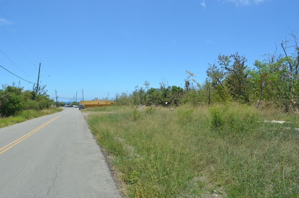 Additional photo for property listing at 15 Mint PR 15 Mint PR St Croix, Virgin Islands 00840 Isles Vierges Américaines