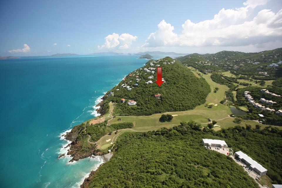 Land for Sale at C-6-D Lovenlund GNS C-6-D Lovenlund GNS St Thomas, Virgin Islands 00802 United States Virgin Islands