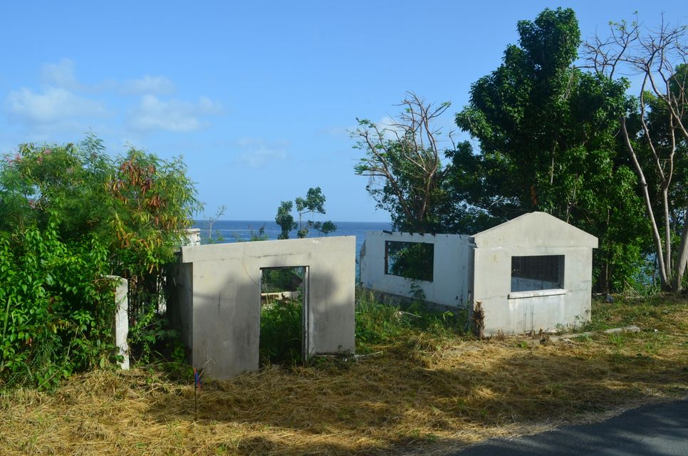 Additional photo for property listing at 3-A Northside NA 3-A Northside NA St Croix, Virgin Islands 00840 Islas Virgenes Ee.Uu.