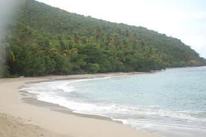 Land for Sale at 2A Neltjeberg 2A Neltjeberg St Thomas, Virgin Islands 00802 United States Virgin Islands