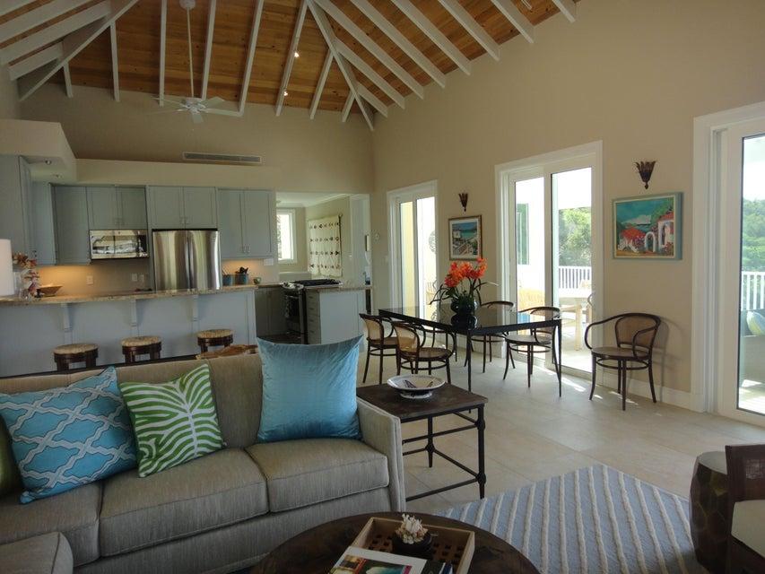 Частный односемейный дом для того Аренда на 5A-1 Botany Bay WE 5A-1 Botany Bay WE St Thomas, Virgin Islands 00802 Виргинские Острова