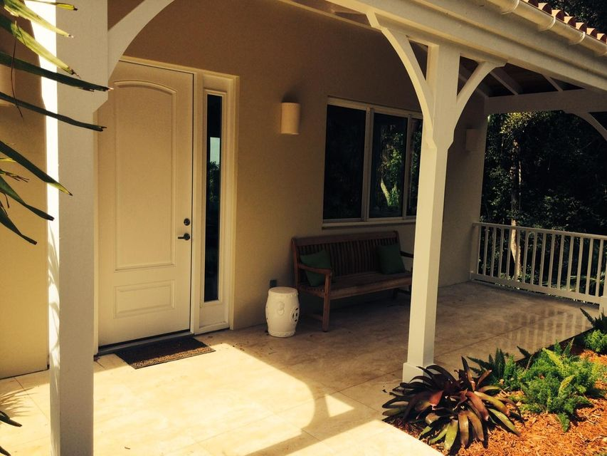 Additional photo for property listing at 5A-1 Botany Bay WE 5A-1 Botany Bay WE St Thomas, Virgin Islands 00802 Виргинские Острова