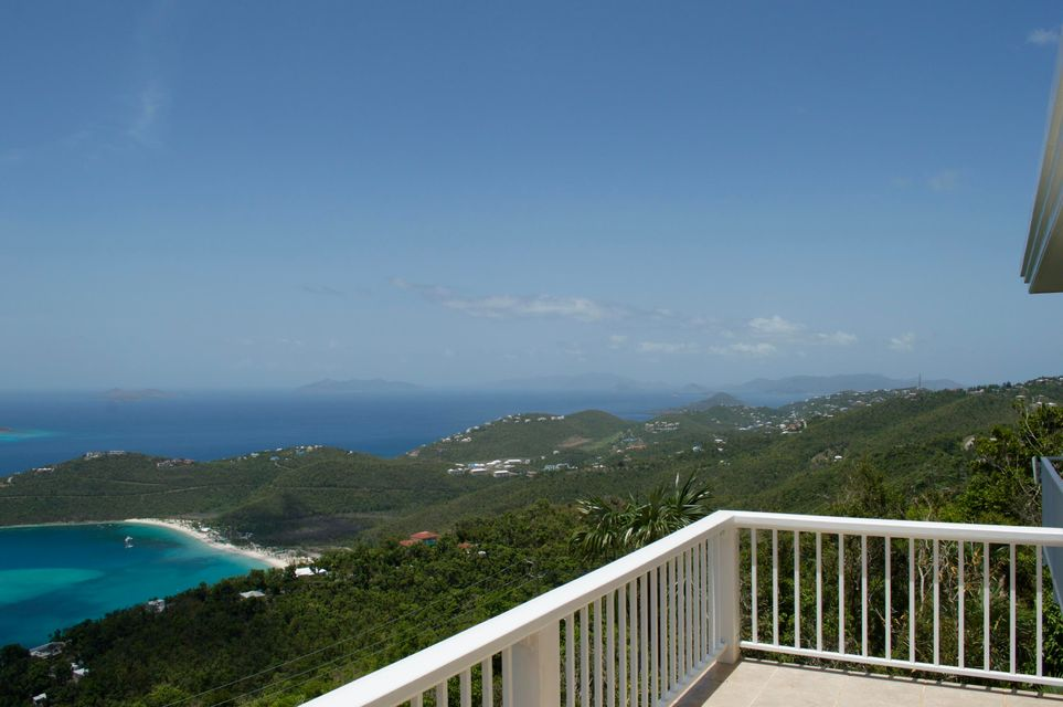 Additional photo for property listing at 4B-1 Misgunst GNS 4B-1 Misgunst GNS St Thomas, Virgin Islands 00802 Islas Virgenes Ee.Uu.
