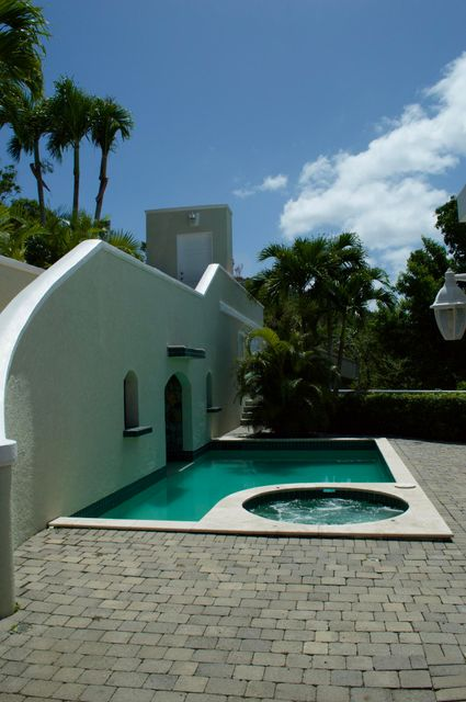 Additional photo for property listing at 4B-1 Misgunst GNS 4B-1 Misgunst GNS St Thomas, Virgin Islands 00802 Виргинские Острова