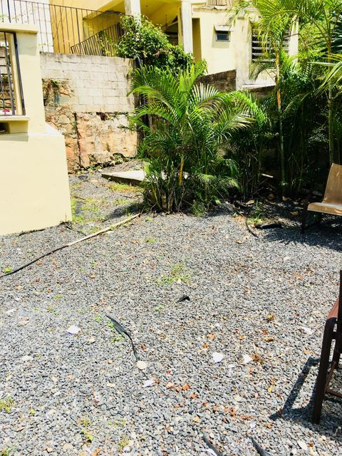 Additional photo for property listing at 12C King Quarter QU 12C King Quarter QU St Thomas, Virgin Islands 00802 Islas Virgenes Ee.Uu.