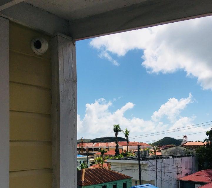 Additional photo for property listing at 12C King Quarter QU 12C King Quarter QU St Thomas, Virgin Islands 00802 Islas Virgenes Ee.Uu.