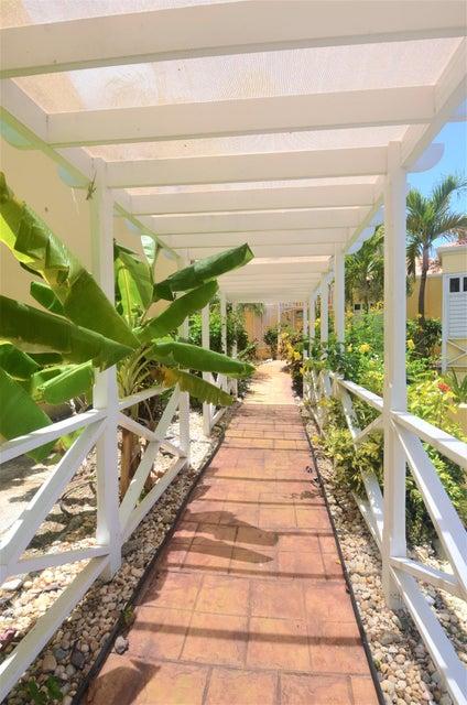 Condominium for Sale at Villa Madeleine 44 Teagues Bay EB Villa Madeleine 44 Teagues Bay EB St Croix, Virgin Islands 00820 United States Virgin Islands