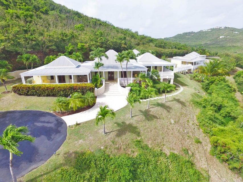 Additional photo for property listing at 2-C North Slob EB 2-C North Slob EB St Croix, Virgin Islands 00820 United States Virgin Islands