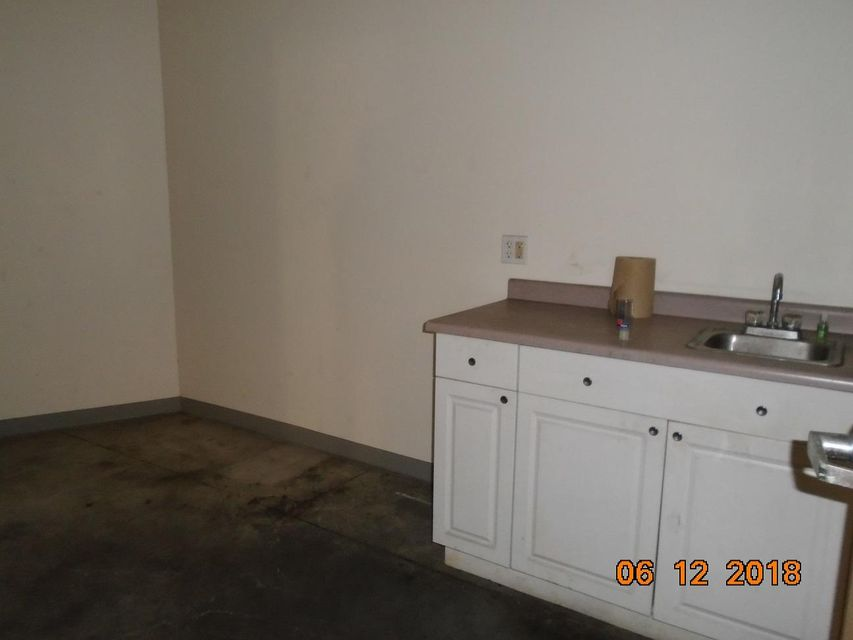 Additional photo for property listing at 2C Contant SS 2C Contant SS St Thomas, Virgin Islands 00802 Виргинские Острова