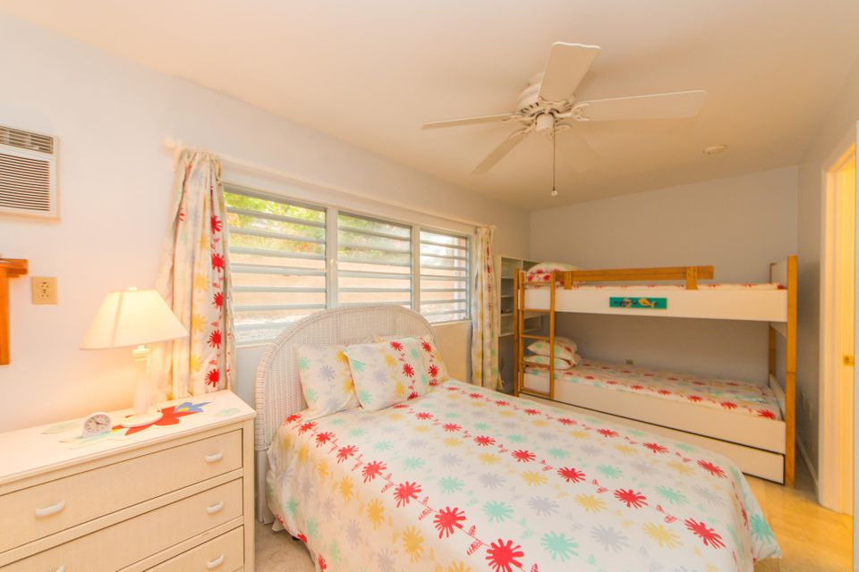 Additional photo for property listing at Coakley Bay 1 & 2 Coakley Bay EB St Croix, Virgin Islands United States Virgin Islands