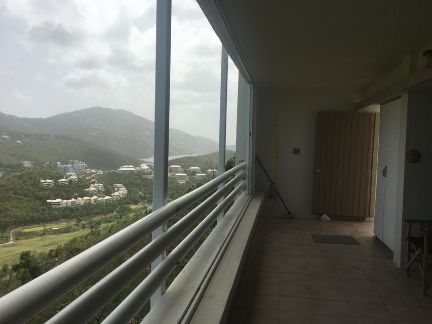 Additional photo for property listing at Mahogany Run Lower Lovenlund GNS Mahogany Run Lower Lovenlund GNS St Thomas, Virgin Islands 00802 Isles Vierges Américaines