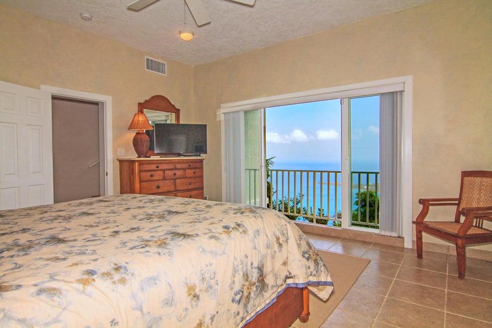 Additional photo for property listing at 4B-1 Misgunst GNS 4B-1 Misgunst GNS St Thomas, Virgin Islands 00802 United States Virgin Islands