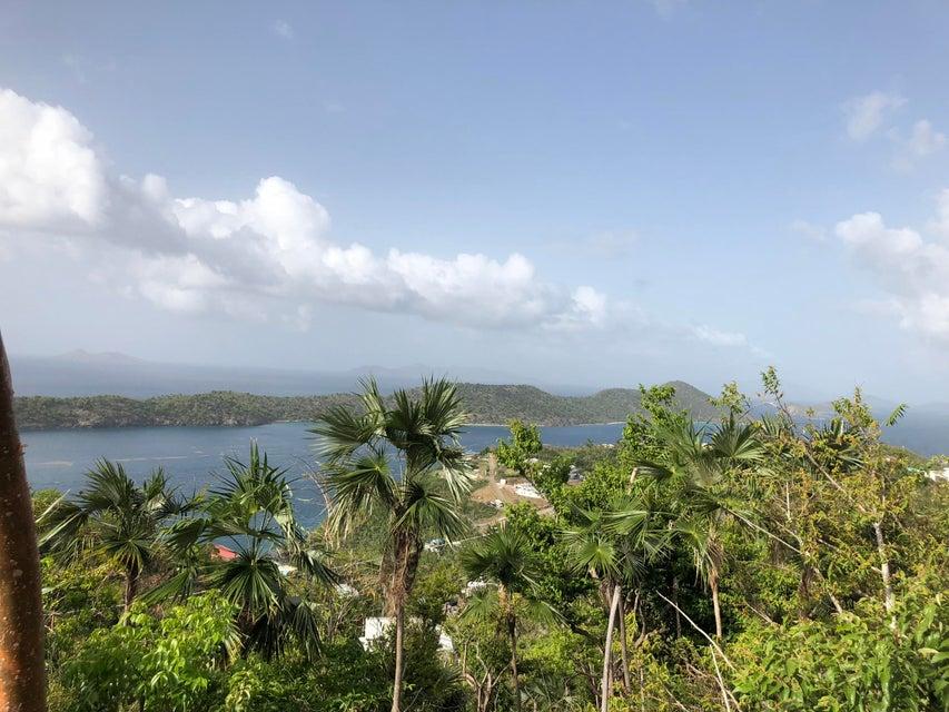 Single Family Home for Sale at 5-10 Tabor & Harmony EE 5-10 Tabor & Harmony EE St Thomas, Virgin Islands 00802 United States Virgin Islands