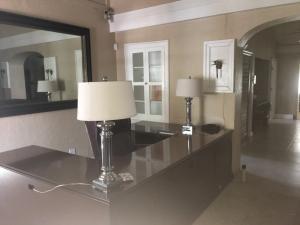 Additional photo for property listing at 17 Strand Street FR 17 Strand Street FR St Croix, Virgin Islands 00840 United States Virgin Islands