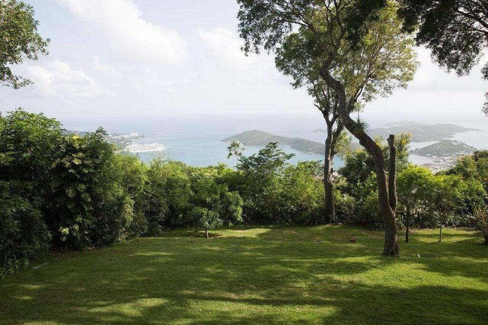 Condominium for Sale at Mafolie Villas 4 Mafolie GNS Mafolie Villas 4 Mafolie GNS St Thomas, Virgin Islands 00802 United States Virgin Islands