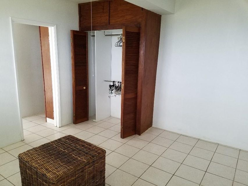 Additional photo for property listing at 10A Dorothea LNS 10A Dorothea LNS St Thomas, Virgin Islands 00802 Islas Virgenes Ee.Uu.