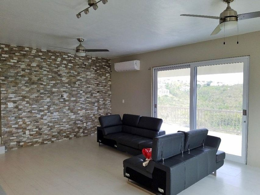 Additional photo for property listing at 4a Havensite FB 4a Havensite FB St Thomas, Virgin Islands 00802 Isles Vierges Américaines