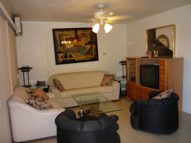 Additional photo for property listing at 53 Bakkeroe FB 53 Bakkeroe FB 圣托马斯, 维京群岛 00802 美属维尔京群岛