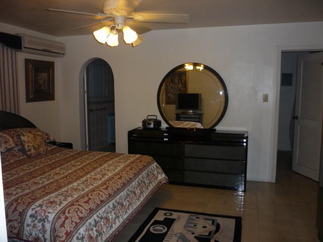 Additional photo for property listing at 53 Bakkeroe FB 53 Bakkeroe FB St Thomas, Virgin Islands 00802 Islas Virgenes Ee.Uu.