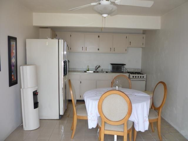 Additional photo for property listing at 53 Bakkeroe FB 53 Bakkeroe FB St Thomas, Virgin Islands 00802 United States Virgin Islands