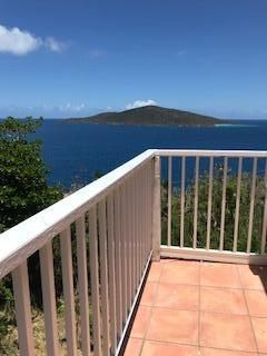 Additional photo for property listing at 11-1-13 L Peterborg GNS 11-1-13 L Peterborg GNS St Thomas, Virgin Islands 00802 Isles Vierges Américaines