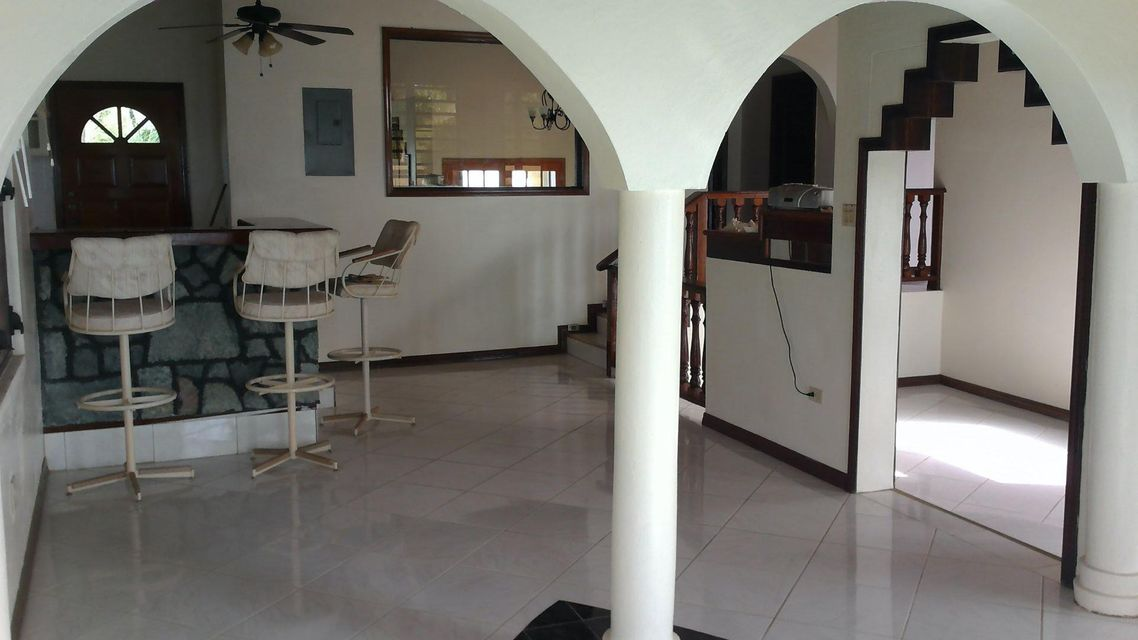 Additional photo for property listing at 2E-48B Caret Bay LNS 2E-48B Caret Bay LNS St Thomas, Virgin Islands 00802 Виргинские Острова