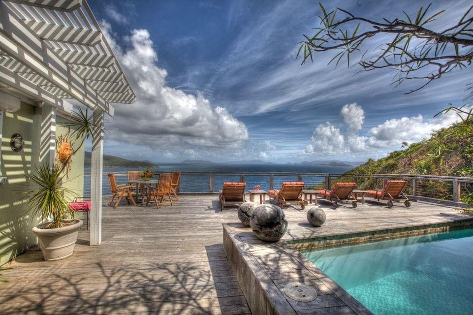 Multi-Family Home for Sale at 10-2-10 Peterborg GNS 10-2-10 Peterborg GNS St Thomas, Virgin Islands 00802 United States Virgin Islands