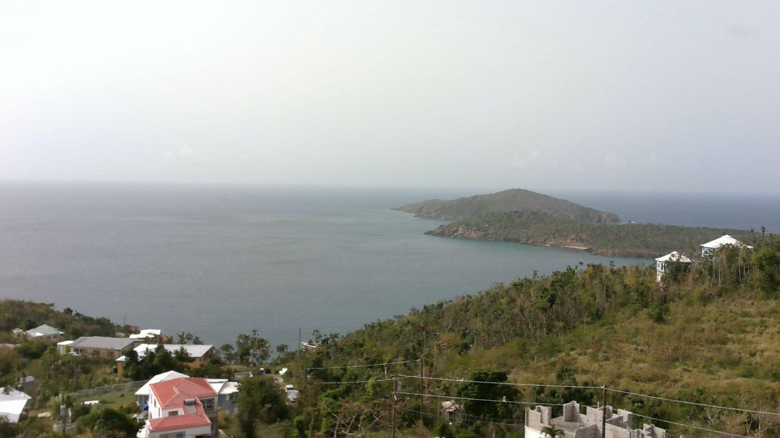 Additional photo for property listing at 2E-48B Caret Bay LNS 2E-48B Caret Bay LNS St Thomas, Virgin Islands 00802 Isles Vierges Américaines