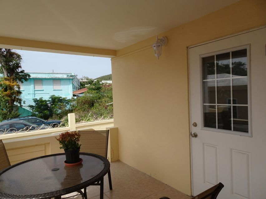 Additional photo for property listing at 258 Richmond CO 258 Richmond CO St Croix, Virgin Islands 00820 Islas Virgenes Ee.Uu.