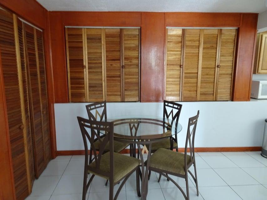 Additional photo for property listing at 140 Mary's Fancy QU 140 Mary's Fancy QU St Croix, Virgin Islands 00820 Виргинские Острова
