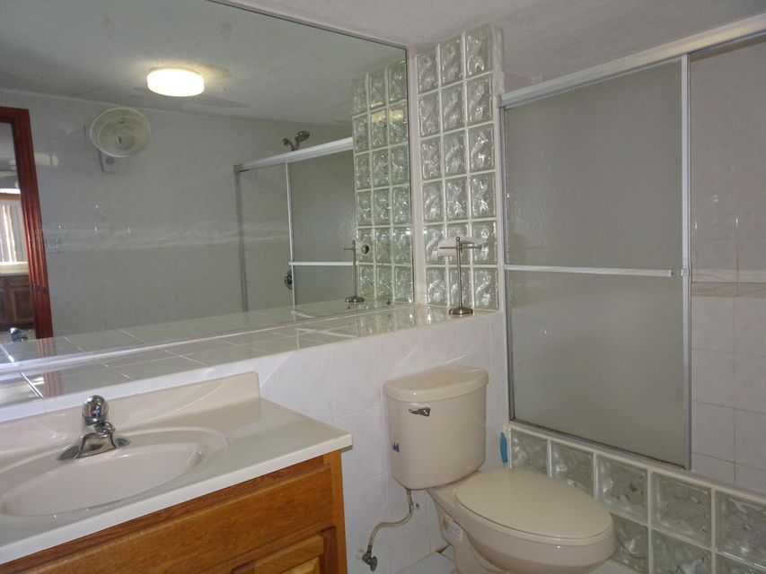Additional photo for property listing at 140 Mary's Fancy QU 140 Mary's Fancy QU St Croix, Virgin Islands 00820 Islas Virgenes Ee.Uu.