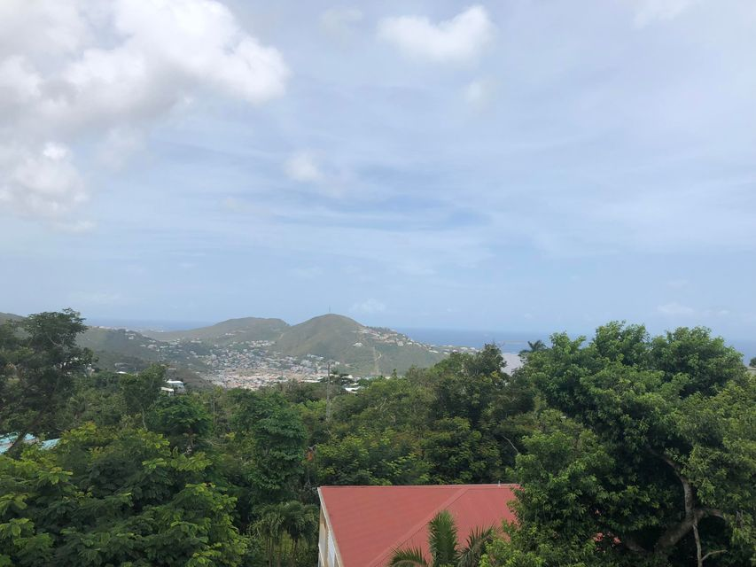 Additional photo for property listing at Arawak Village 8 Elizabeth GNS Arawak Village 8 Elizabeth GNS St Thomas, Virgin Islands 00802 United States Virgin Islands