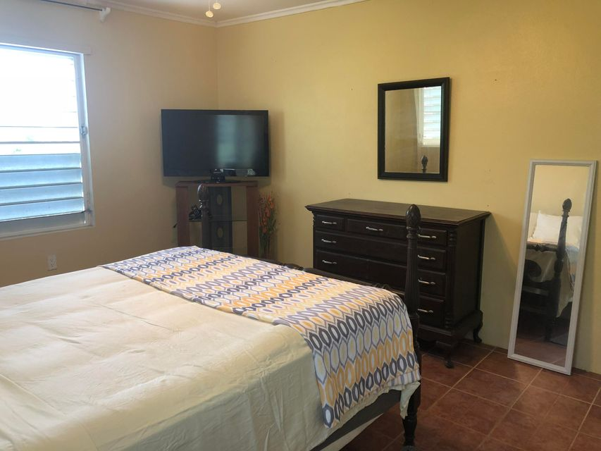Additional photo for property listing at Arawak Village 8 Elizabeth GNS Arawak Village 8 Elizabeth GNS St Thomas, Virgin Islands 00802 Isles Vierges Américaines