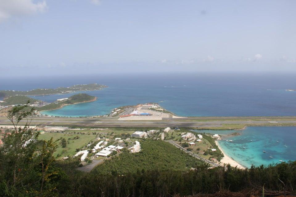 Land for Sale at 15-6 Crown & Hawk SS 15-6 Crown & Hawk SS St Thomas, Virgin Islands 00802 United States Virgin Islands