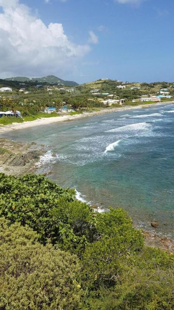 Land for Sale at 93 Judith's Fancy QU 93 Judith's Fancy QU St Croix, Virgin Islands 00820 United States Virgin Islands