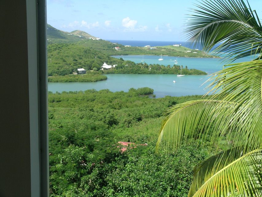 Additional photo for property listing at 93 Judith's Fancy QU 93 Judith's Fancy QU St Croix, Virgin Islands 00820 United States Virgin Islands
