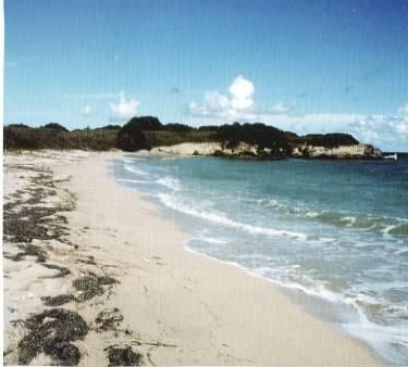 Land for Sale at 78,79, etc Cane WE 78,79, etc Cane WE St Croix, Virgin Islands 00820 United States Virgin Islands