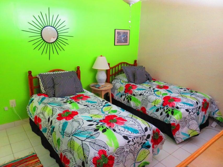Condominium for Sale at Watergate Villas East 34 Bolongo FB Watergate Villas East 34 Bolongo FB St Thomas, Virgin Islands 00802 United States Virgin Islands