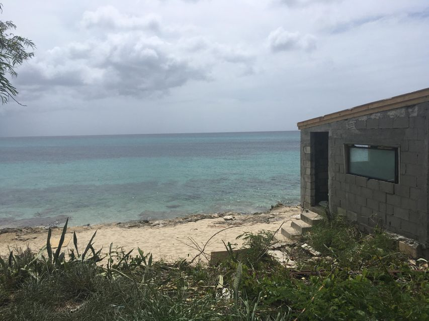 Additional photo for property listing at 99 A Two Brothers WE 99 A Two Brothers WE St Croix, Virgin Islands 00840 Islas Virgenes Ee.Uu.